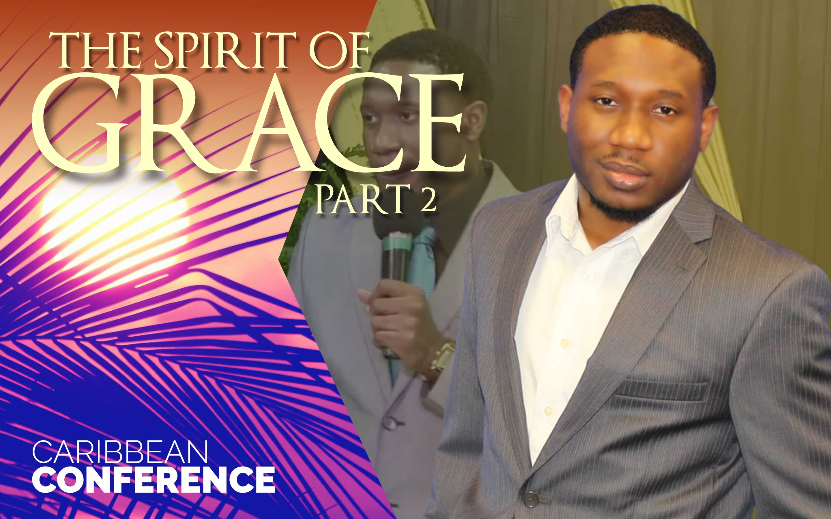CC The Spirit of Grace 2